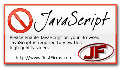 To view this high quality video, please enable JavaScript