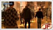 DB Museum N�rnberg | Webmuseen