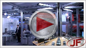 JustFirms.com:Bosch Rexroth