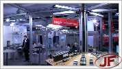 JustFirms.com: Bosch Rexroth