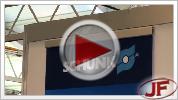 JustFirms.com:Schunk Intec AG