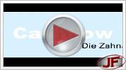 JustFirms.com:ZAK Slide Show