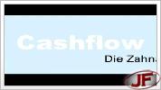 JustFirms.com: ZAK Slide Show