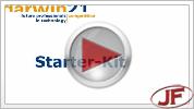 JustFirms.com:darwin21 - Starter-Kit