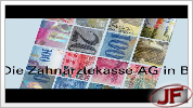JustFirms.com: ZAK Test 4 deutsch