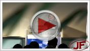 JustFirms.com:darwin21 - Kickoff-Meeting (kurz)