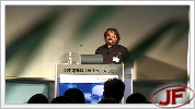 JustFirms.com: darwin21 - Kickoff-Meeting (kurz)