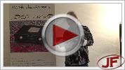 JustFirms.com:20 Jahre AARON  Der neue AARON XX High End Vollverstärker