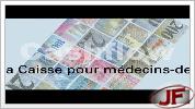 JustFirms.com: ZAK französisch