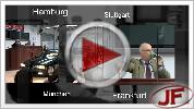 JustFirms.com:Auktion & Markt AG