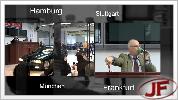 JustFirms.com: Auktion & Markt AG