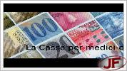JustFirms.com: ZAK italienisch