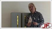 Willkommen auf der AARON High End Hi-Fi Homepage | High End Vertriebs GmbH